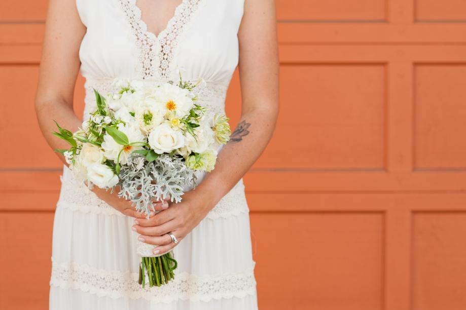 Wedding by theBay